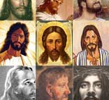 Идентификация Бога. Награда 200$