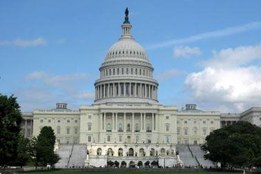 Конгресс США потребовал объяснений американскому присутствию в Ливии