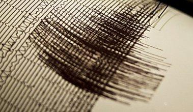 Землетрясения продолжаются. Фиджи, Мексика, Япония