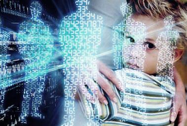 Создана информационная база со сведениями на всех школьников и их родителей