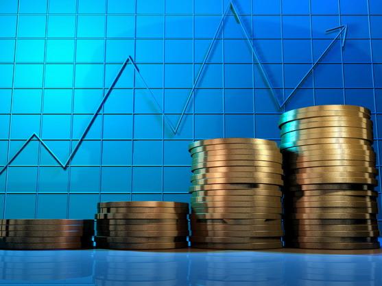 Минсельхоз оценил потребность аграриев в дополнительные 636 млрд рублей