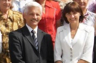 Пророссийские террористы в Горловке похитили пастора