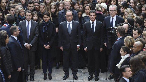 Любит ли Иисус европейские ценности? Самый главный Террорист.