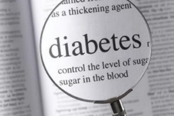 Признаки диабета второго типа