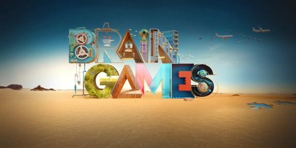 Отточите ли вы свой мозг, играя в «Brain training»?