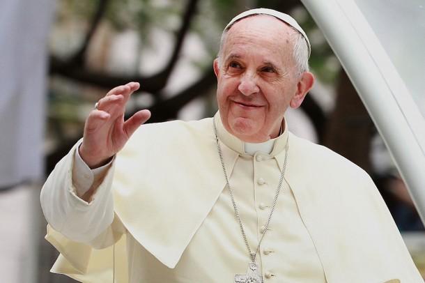 Ватикан выпускает новое руководство по кремации для «Верных усопших»