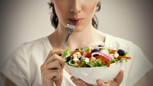 Еда перед сном способствует набиранию веса, но что, если вы на самом деле голодны?