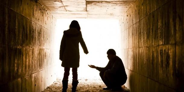 Достигая нуждающихся, неверующих и подростков