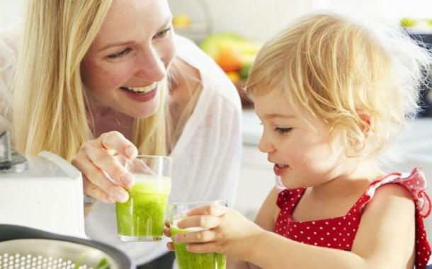 Три питательных вещества, которые вы должны добавить в свой рацион