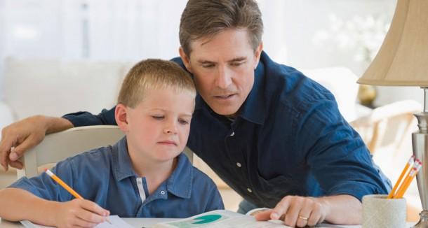 Как помочь своим детям стать успешными