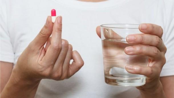 Антибиотики или отдых. Что нужно пациентам?