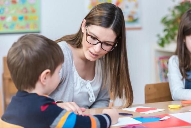 Дети с этими навыками в два раза чаще попадают в ВУЗ